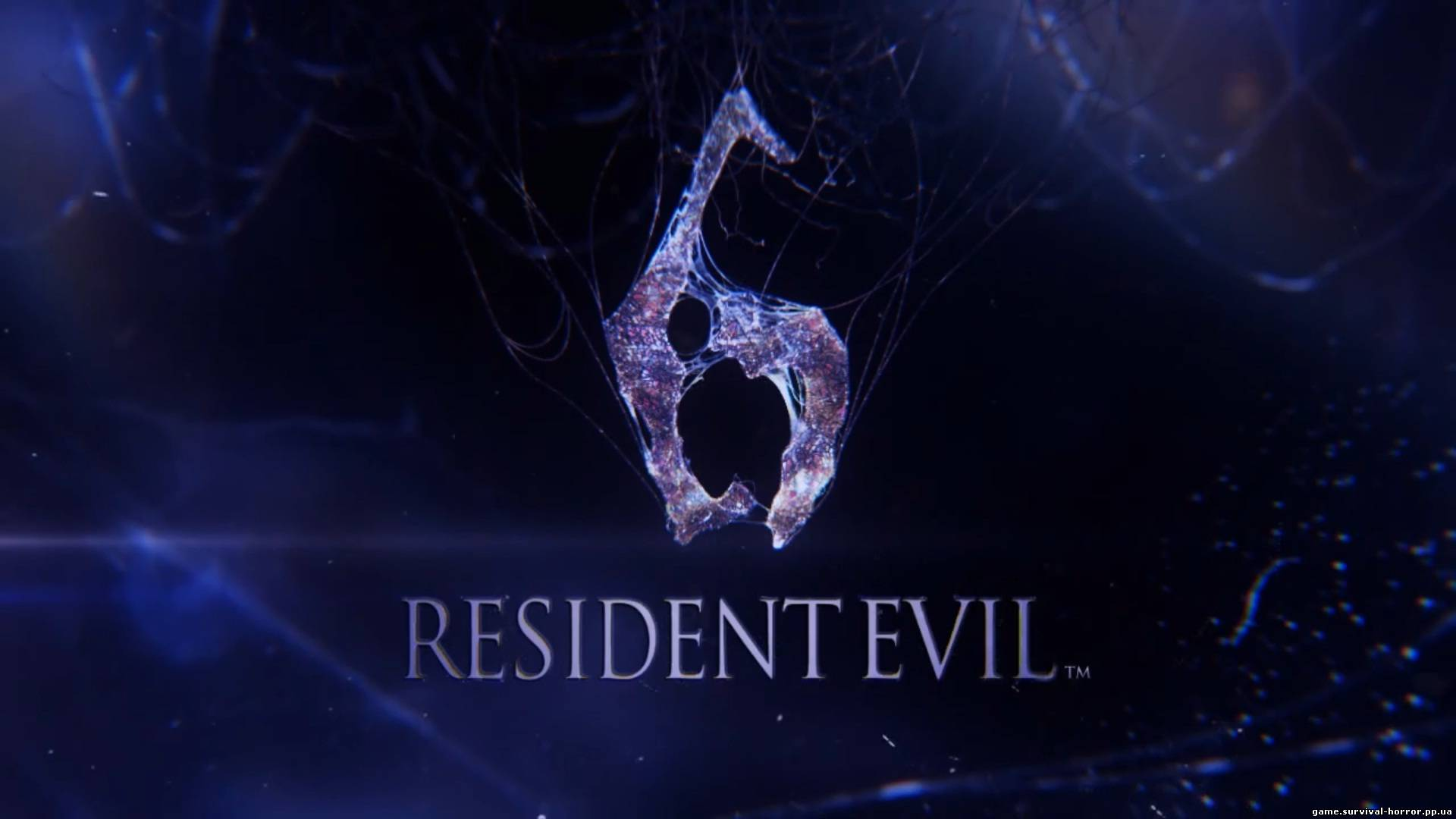 Немного информации о Resident Evil 6 PC. Дата выхода игры Resident